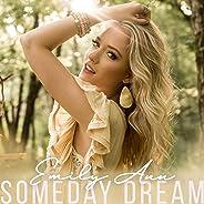Someday Dream