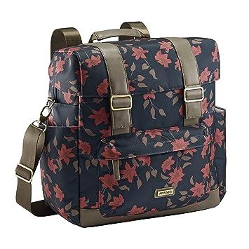 92daaa03748 JJ Cole Knapsack Diaper Bag
