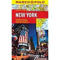 Marco Polo New York
