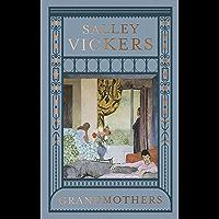 Grandmothers (English Edition)