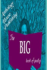 The Big Book Of Poetry Kindle Edition