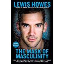 Lewis howes book