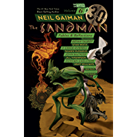 Sandman Vol. 6: Fables & Reflections - 30th Anniversary Edition (The Sandman) (English Edition)