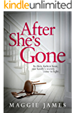 After She's Gone