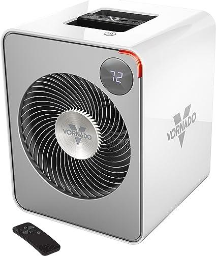 Vornado VMH500 Whole Room Metal Heater