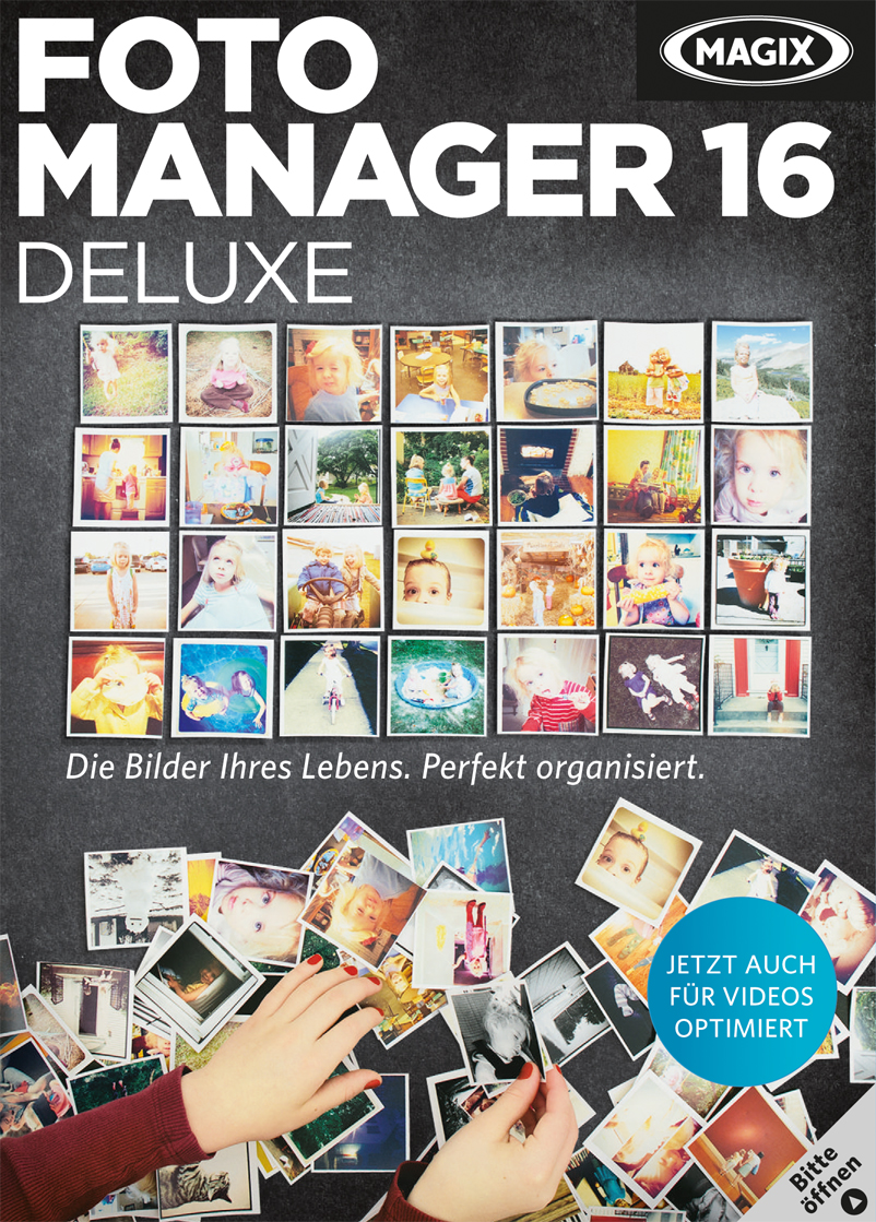 magix-foto-manager-16-deluxe-download