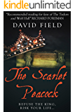 The Scarlet Peacock (English Edition)