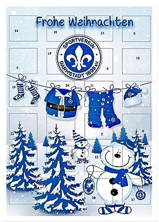 Schalke Bilder Weihnachten.Adventskalender Eures Lieblingsvereins Zb Bayern München Borussia Dortmund Schalke 04 Eintracht Frankfurt 1 Fc Köln Werder Bremen Etc