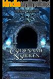Codename Nokken