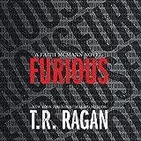 Furious: Faith McMann, Book 1