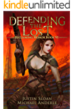 Defending the Lost: A Kurtherian Gambit Series (Reclaiming Honor Book 6)