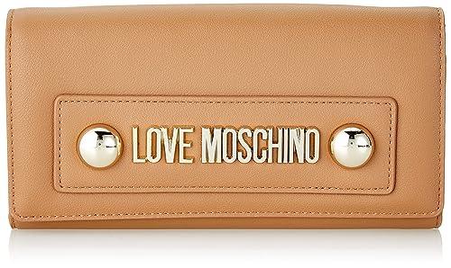 Love Moschino - Jc5607pp18lc0201, Unisex adulto, Beige ...