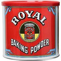 Royal Baking Powder, 450g