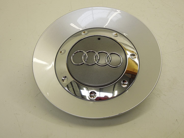 Audi A4 B7 17' Alloy Wheel Centre Cap Brand New Genuine