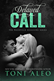 Delayed Call (Nashville Assassins Series Book 9)