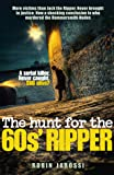 Hunt For The 60s Ripper