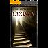 The Legacy: Destiny