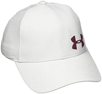 Under Armour Men s Airvent Core Cap  Amazon.co.uk  Sports   Outdoors 7a2181eed00
