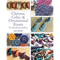 Chinese, Celtic and Ornamental Knots
