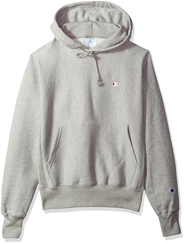 m. / mme champion de pull à à à capuche divers styles inverse à faible coût: chercher à la boutique ddf21e