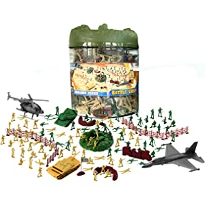 Toys & Hobbies Flight Tracker Soldier Model Military Plastic Toy Soldiers Army Men Figures Children Gift Toy Model Action Figure Toys For Children Boys Bringing More Convenience To The People In Their Daily Life
