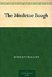 The Mistletoe Bough (English Edition)