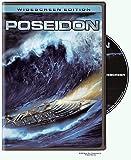 Poseidon (Widescreen Edition)