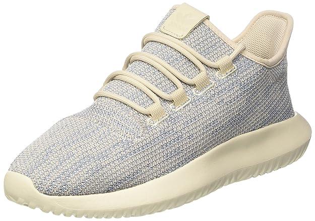 quality design 2e0aa 34d0c adidas Tubular Shadow, Sneaker Uomo  MainApps  Amazon.it  Scarpe e borse