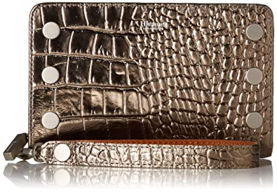 Hammitt Women s 395 North Anchor Arches One Size  Handbags  Amazon.com 3c586af0a457e