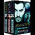 Revolution: A Southern Arcana Bundle (Books #4 - #6)