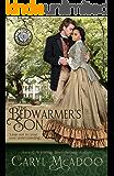 The Bedwarmer's Son (Texas Companion Book to the Texas Romance Family Saga 1)