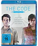 The Code - Die komplette Serie [Blu-ray]