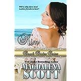 Kim (Beach Brides Book 8)