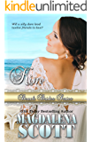 Kim (Beach Brides Book 8)