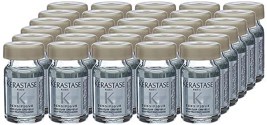 Kerastase 905-56003 - Activador de volumen capilar, 30 x 6 ml