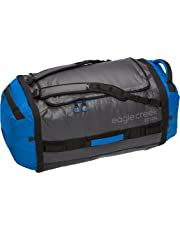 Eagle Creek Cargo Hauler Duffel 120l - Extra Large