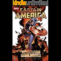 Captain America: Winter Soldier Vol. 1
