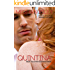 Quintina: The Starseed Series