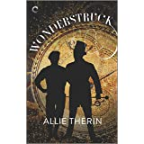Wonderstruck: A Paranormal Historical Romance (Magic in Manhattan Book 3)