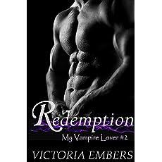 Victoria Embers