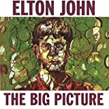 The Big Picture [2 LP]
