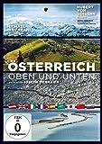 Österreich - Oben und Unten [Blu-ray]