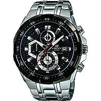 Casio Edifice Men's Watch EFR-539D