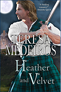 Some like it wicked brides of the highlands book 4 ebook teresa heather and velvet brides of the highlands book 2 fandeluxe Gallery