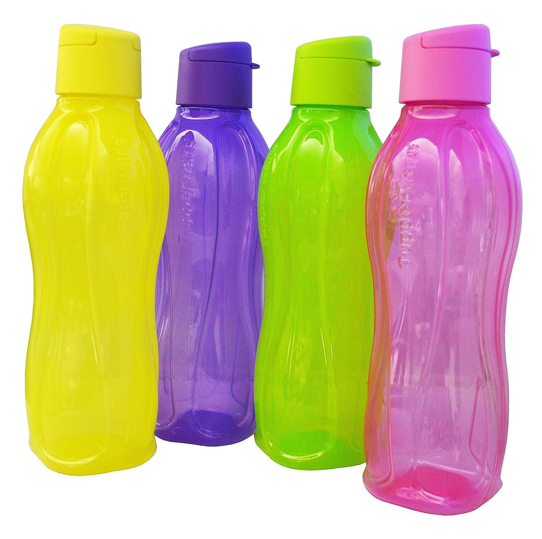 flasche-tupperware