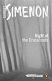 Night at the Crossroads: Inspector Maigret #6
