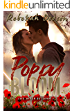 Poppy Bloom: Life After Us: Book One