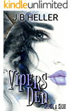 Vipers Den: Book One Piper & Kade