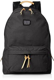 eec7ddba14c9 Amazon | (メリアビームス) Merrier BEAMS K/P別仕切backpac 67610012934 ...
