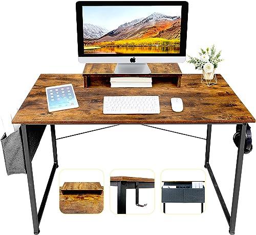 Cheap 39 Computer Desk Home Office Desk  home office desk for sale